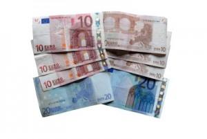 Pożyczka gotówkowa na dowolny cel