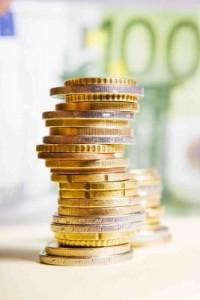 Jak wybrać konto bankow