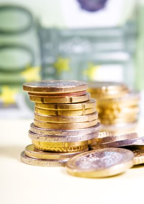Wybierając lokatę bankową – lokaty krótkoterminowe i długoterminowe